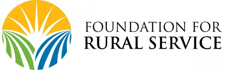 foundation-for-rural-service-logo