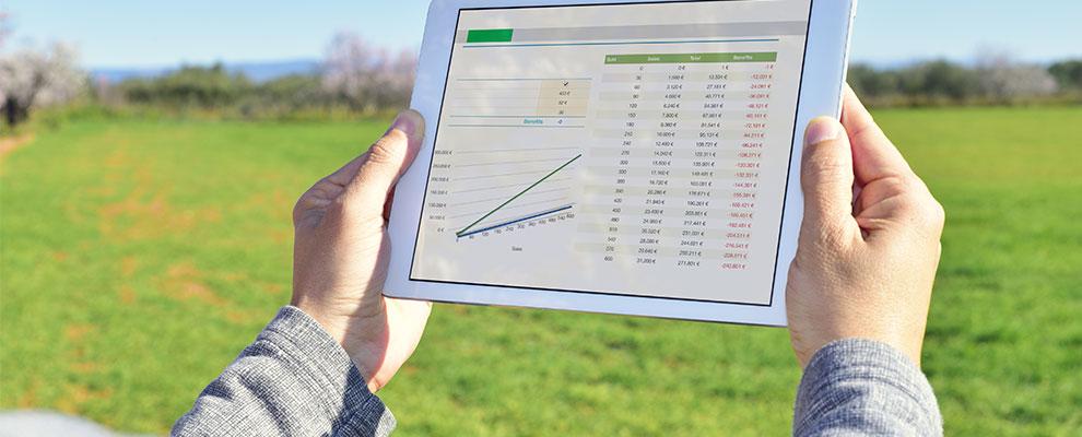 broadband-internet-farmers-ranchers
