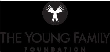 yff_logo_blck