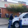 YK Communications Partners With El Campo ISD on Fiber Project to Benefit School, Students, and the Community