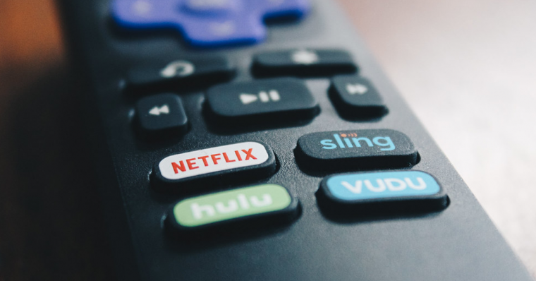 make the best of your ROKU device