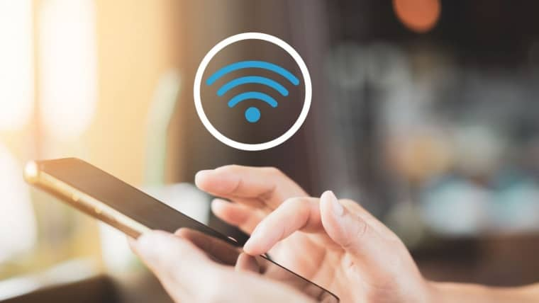Mobile Hotspots Can Be Problematic