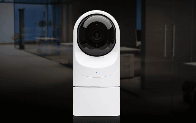 G3 Flex Camera