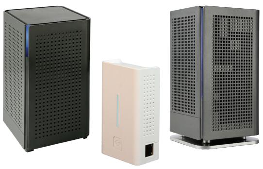 YK Communications Equipment