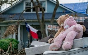 YK Communications reflects on Hurricane Harvey 2017